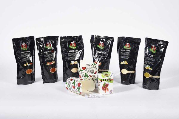 pasta-concept-bekers-0162DC409C-46C4-6786-9EF4-5196711033EF.jpg