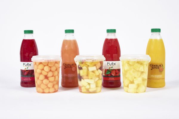 fruitsappen-en-salades-018EB51B29-097A-0BE0-D9B3-D73D5EBCB905.jpg