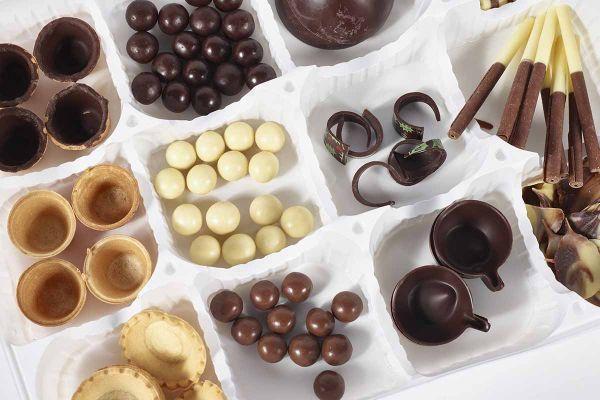 chocoladedecors-0174712FA4-D2F7-CD04-EB79-2A0F8FA70566.jpg